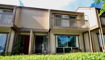 47-718 Hui Kelu Street townhouse # 1505, Kaneohe, Hawaii - photo 1 of 20