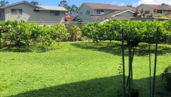 47-707  Hui Io Place Club View Estate, Kaneohe home - photo 3 of 19