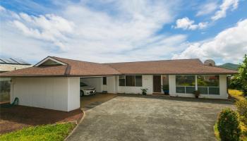 47-659  Kamehameha Hwy ,  home - photo 1 of 24