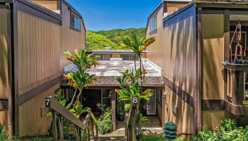 47-714 Hui Kelu Street townhouse # 1608, Kaneohe, Hawaii - photo 1 of 25