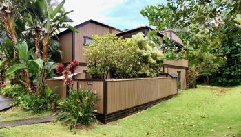 47-715 Hui Kelu Street townhouse # 8805, Kaneohe, Hawaii - photo 1 of 24