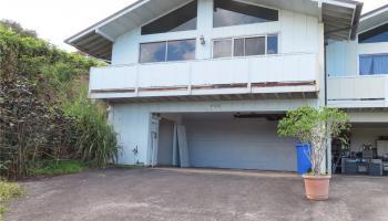 144  Kaapuni Drive ,  home - photo 1 of 9