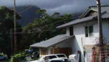 53-XXXX  Kamehameha Hwy ,  home - photo 1 of 4