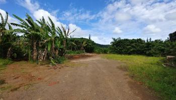 53-XXXX Kamehameha Hwy Hauula, Hi  vacant land - photo 1 of 4