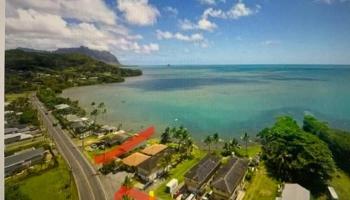 47-741 Kamehameha Hwy Kaneohe, Hi 96744 vacant land - photo 2 of 3
