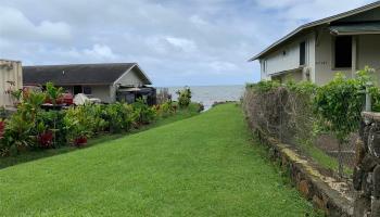 47-741 Kamehameha Hwy Kaneohe, Hi 96744 vacant land - photo 3 of 3