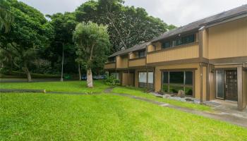 47-748 Hui Kelu Street townhouse # 3, Kaneohe, Hawaii - photo 1 of 25