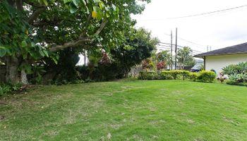 47-768  Kamehameha Hwy Kaalaea, Kaneohe home - photo 3 of 23