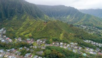 0000 Kalanianaole Hwy Waimanalo, Hi  vacant land - photo 1 of 2