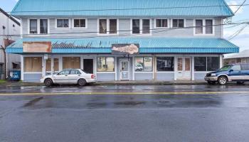 479 Kinoole Street Hilo Big Island commercial real estate photo1 of 19