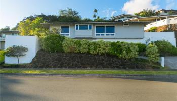 4802  Analii Street ,  home - photo 1 of 25