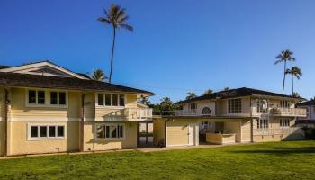 4806 Kahala Ave Honolulu - Rental - photo 2 of 25