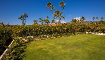4806 Kahala Ave Honolulu - Rental - photo 4 of 25