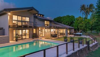 1250  Laukahi Street Waialae Iki,  home - photo 1 of 23