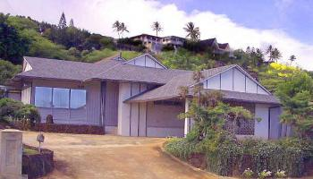 4880  Poola St Waialae Iki, Diamond Head home - photo 0 of 3