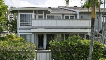 492 Mananai Place townhouse # 13R, Honolulu, Hawaii - photo 1 of 18