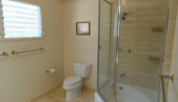 4940 Poola St Honolulu - Rental - photo 2 of 8