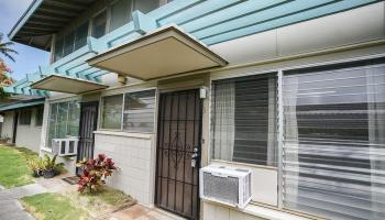 4964 Kilauea Ave townhouse # 26, Honolulu, Hawaii - photo 1 of 21