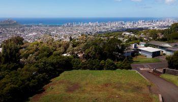 4967 Maunalani Cir C Honolulu, Hi 96816 vacant land - photo 2 of 12