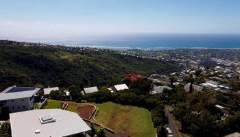 4967 Maunalani Cir C Honolulu, Hi 96816 vacant land - photo 3 of 12