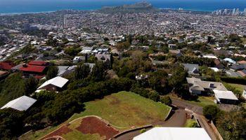 4967 Maunalani Cir C Honolulu, Hi 96816 vacant land - photo 5 of 12