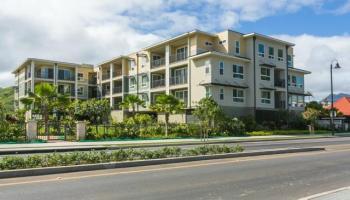 Ka Malanai@Kailua condo #2105, Kailua, Hawaii - photo 1 of 25