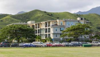 Ka Malanai@Kailua condo #2105, Kailua, Hawaii - photo 3 of 25