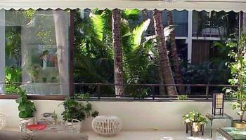 4999 Kahala Ave Honolulu - Rental - photo 1 of 14