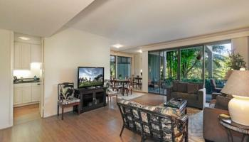 4999 Kahala Ave Honolulu - Rental - photo 1 of 17