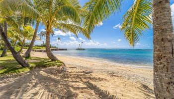 Kahala Beach condo # 147, Honolulu, Hawaii - photo 1 of 25
