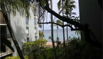 Kahala Beach condo # 211, Honolulu, Hawaii - photo 1 of 9