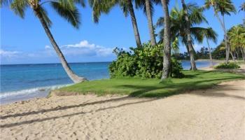 Kahala Beach condo #228, Honolulu, Hawaii - photo 2 of 15