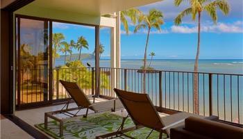 4999 Kahala Ave Honolulu - Rental - photo 1 of 16