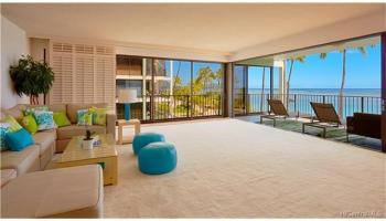 4999 Kahala Ave Honolulu - Rental - photo 3 of 16