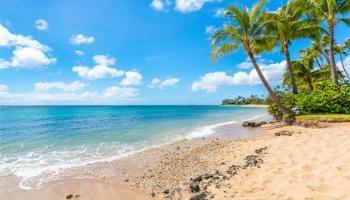 Kahala Beach condo # 242, Honolulu, Hawaii - photo 0 of 20