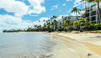 Kahala Beach condo # 248, Honolulu, Hawaii - photo 1 of 22