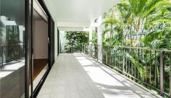 4999 Kahala Ave Honolulu - Rental - photo 2 of 23