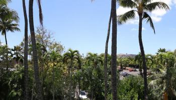 Kahala Beach condo #304, Honolulu, Hawaii - photo 1 of 25
