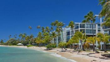 Kahala Beach condo # 430, Honolulu, Hawaii - photo 1 of 14