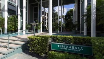 4999 Kahala Ave Honolulu - Rental - photo 0 of 11