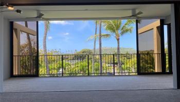 KAHALA BEACH condo # 404, Honolulu, Hawaii - photo 3 of 23
