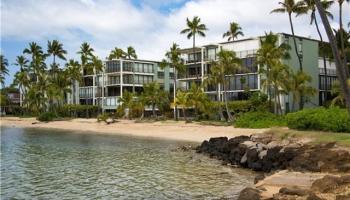 4999 Kahala Ave Honolulu - Rental - photo 0 of 13