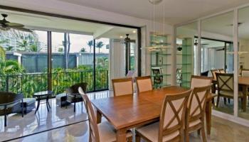 4999 Kahala Ave Honolulu - Rental - photo 2 of 13
