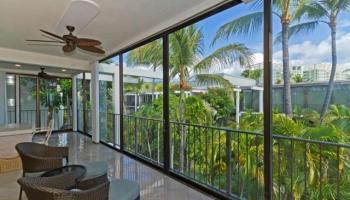 4999 Kahala Ave Honolulu - Rental - photo 3 of 13