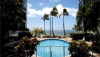 4999 Kahala Ave Honolulu - Rental - photo 0 of 2