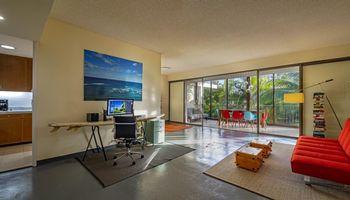 Kahala Beach condo # 447, Honolulu, Hawaii - photo 1 of 18