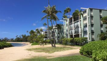 Kalia condo # 107C, Honolulu, Hawaii - photo 1 of 23