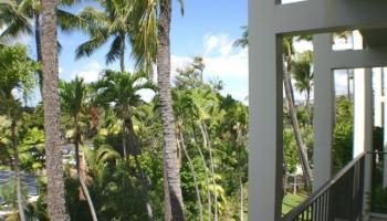 Kahala Beach condo # 308, Honolulu, Hawaii - photo 4 of 21