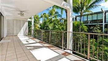 Kahala Beach condo #362, Honolulu, Hawaii - photo 1 of 14