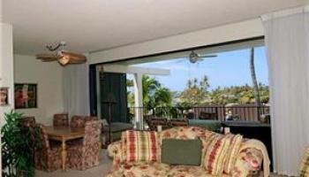 Kahala Beach condo #408, Honolulu, Hawaii - photo 2 of 17